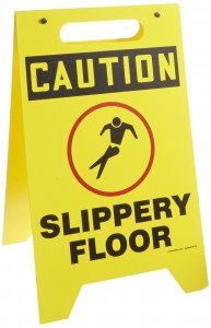 slip and fall accident lawyer RI