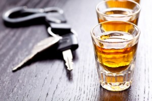 DUI Lawyer RI, Refusal law ri