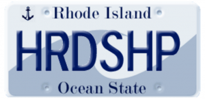 Conditional Hardship License Rhode Island