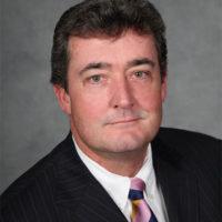 Robert E. Craven