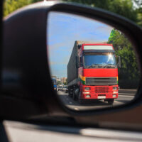 TruckAcc